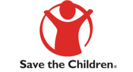 SaveChildren